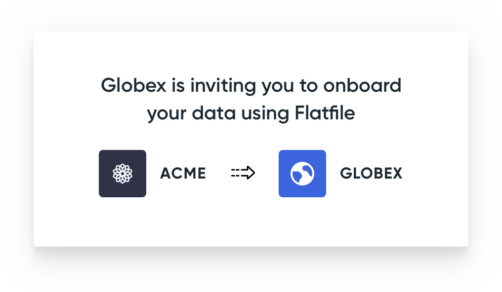 Flatfile for Customer Success - Request for input.