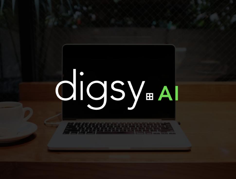 digsy_post-1