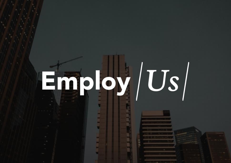 employUs_blog_post