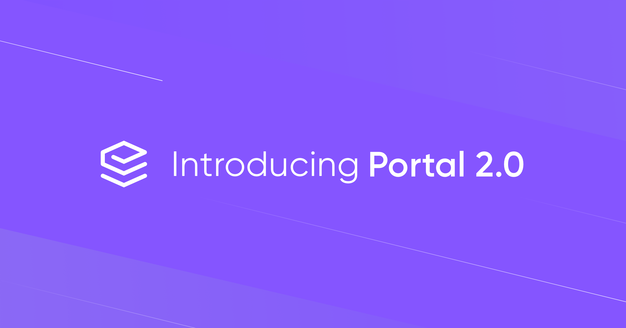 Flatfile.io - Introducing Portal 2.0