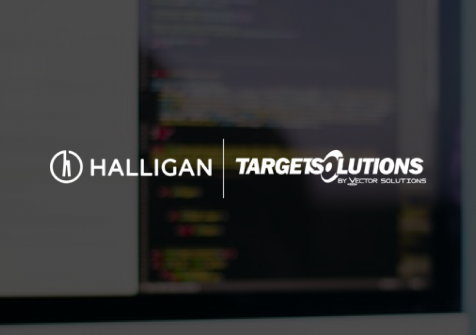 halligan_blog_post